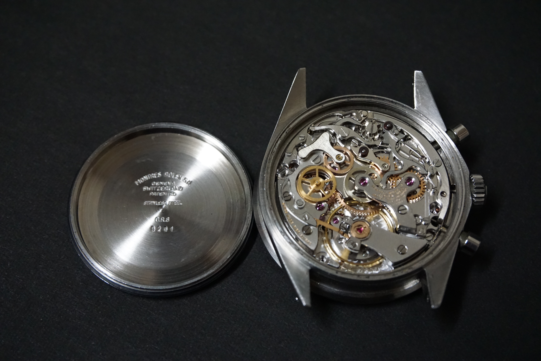 Rolex 6241 PN 3 Colors #Status ; Sold#